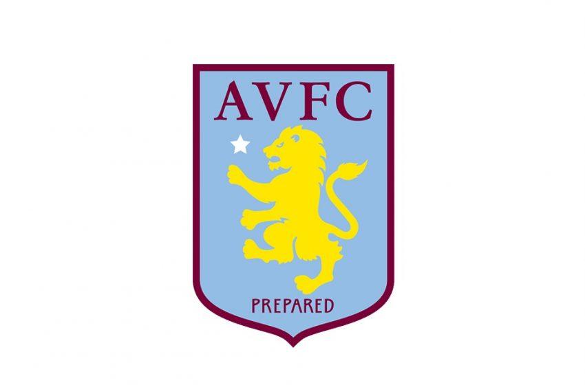 Aston Villa token ön satış tarihi açıklandı!
