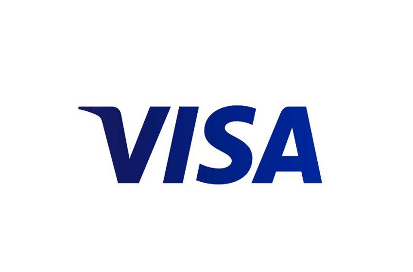 Visa NFT satın aldı!