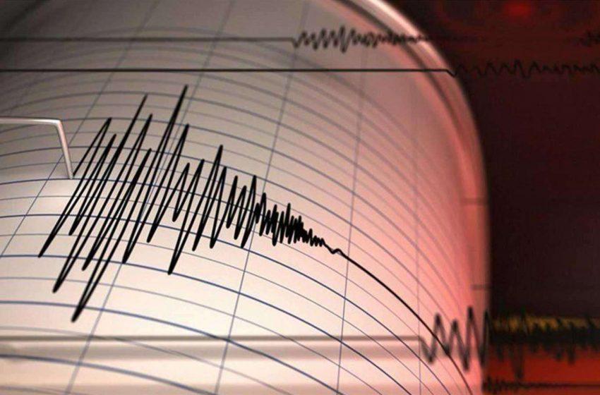 Depremler önceden tespit edilecek! Xiaomi'den devrim niteliğinde çalışma