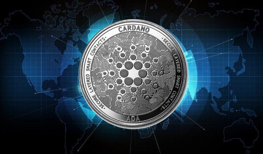 Cardano stablecoin üretiyor: Djed nedir?