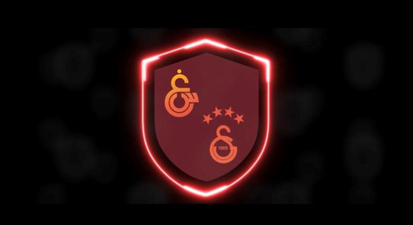 Galatasaray NFT duyurusu yaptı!