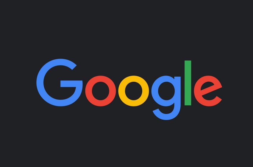 Güney Kore'den Google'a para cezası!