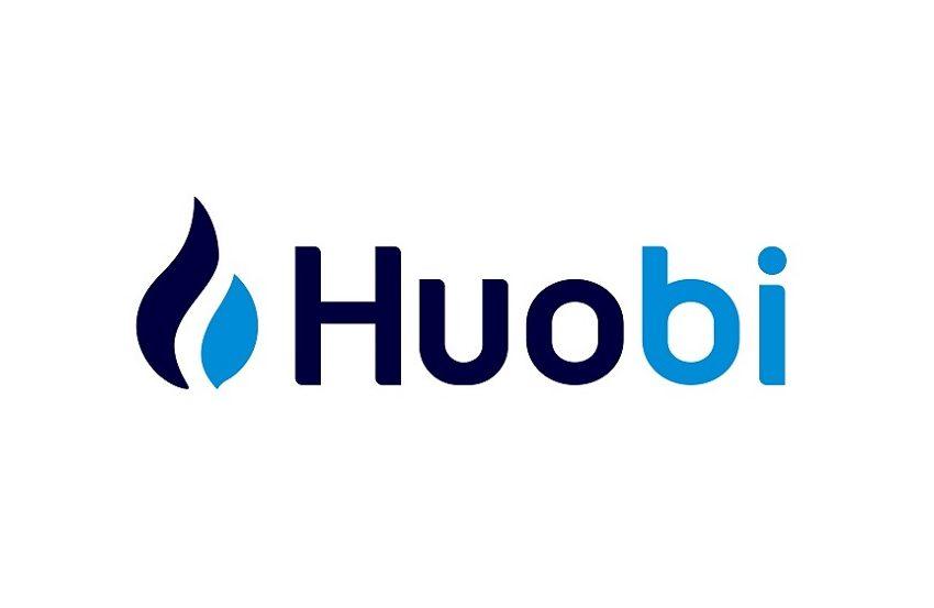 Huobi Çinli kullanıcılara izin vermeyecek!