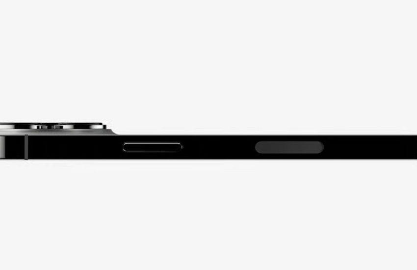 iPhone 13 Pro tanıtıldı! İşte özellikleri