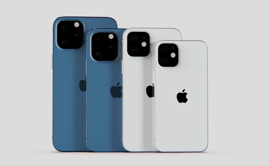 iPhone 13 serisi tanıtım tarihi