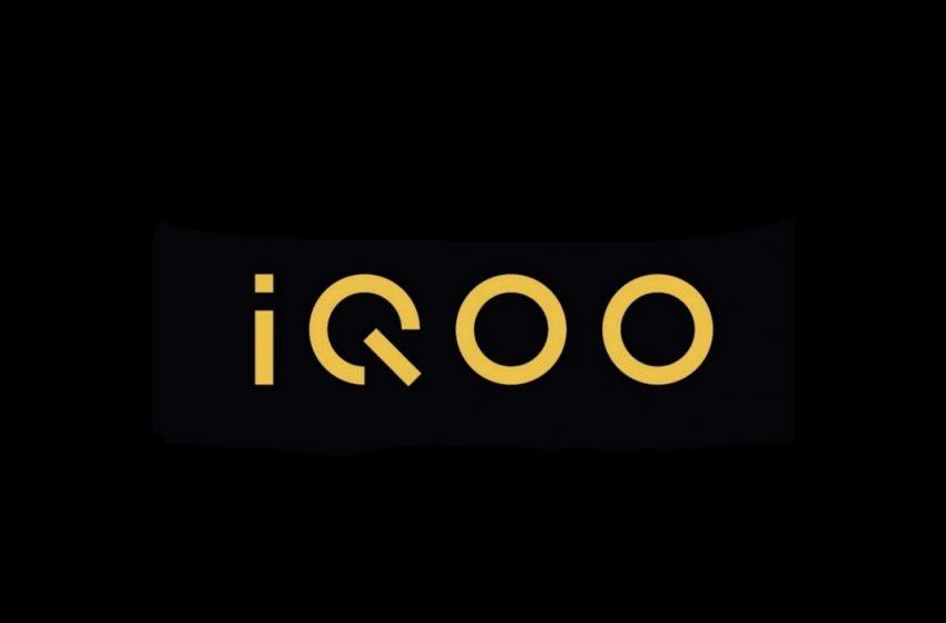 iQOO Z5 tanıtım tarihi açıklandı!
