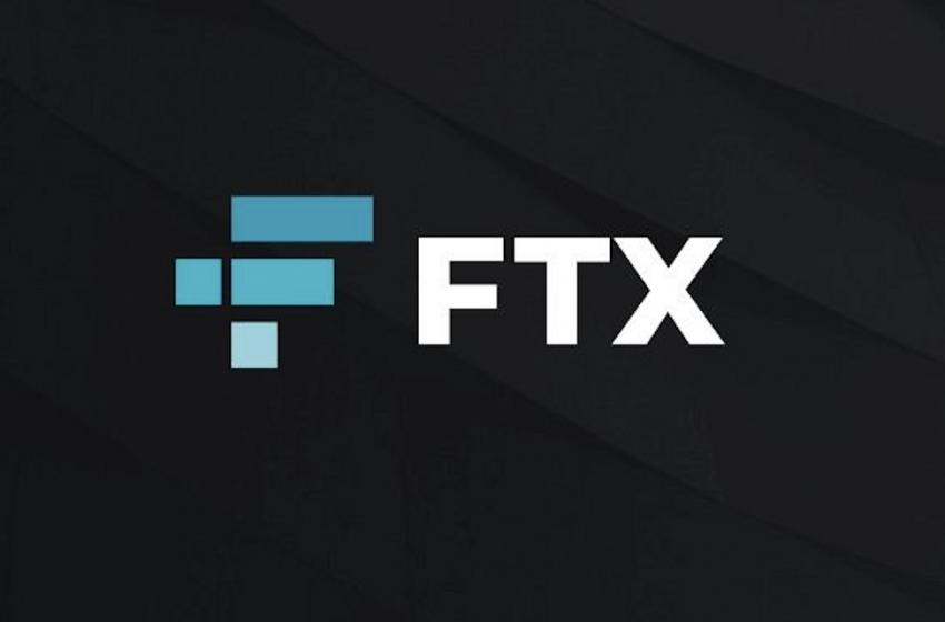 PSG, BAR, CITY token FTX'te listelendi!