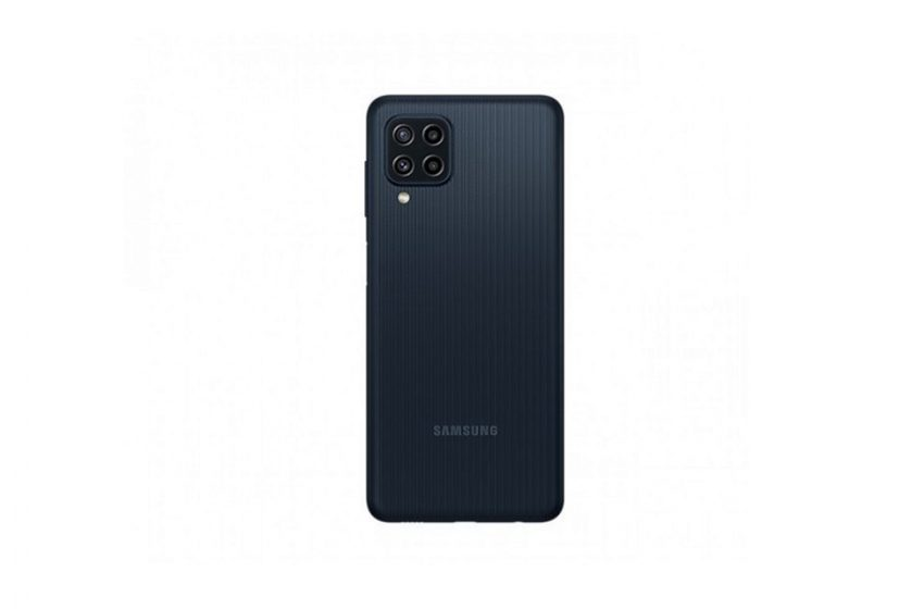 Samsung Galaxy M22 tanıtıldı! İşte fiyatı