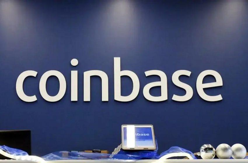 SEC Coinbase borsasını tehdit etti!