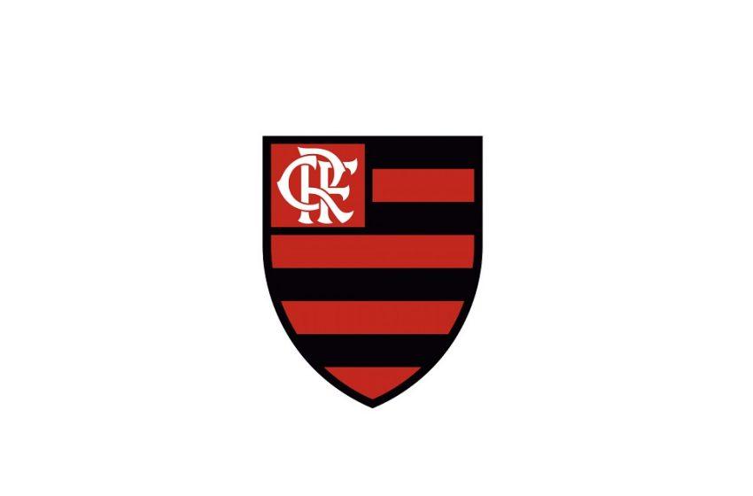 Socios Flamengo ile anlaştı! MENGO token geliyor