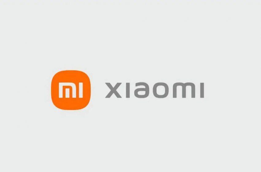 Xiaomi Civi serisi tanıtım tarihi açıklandı!