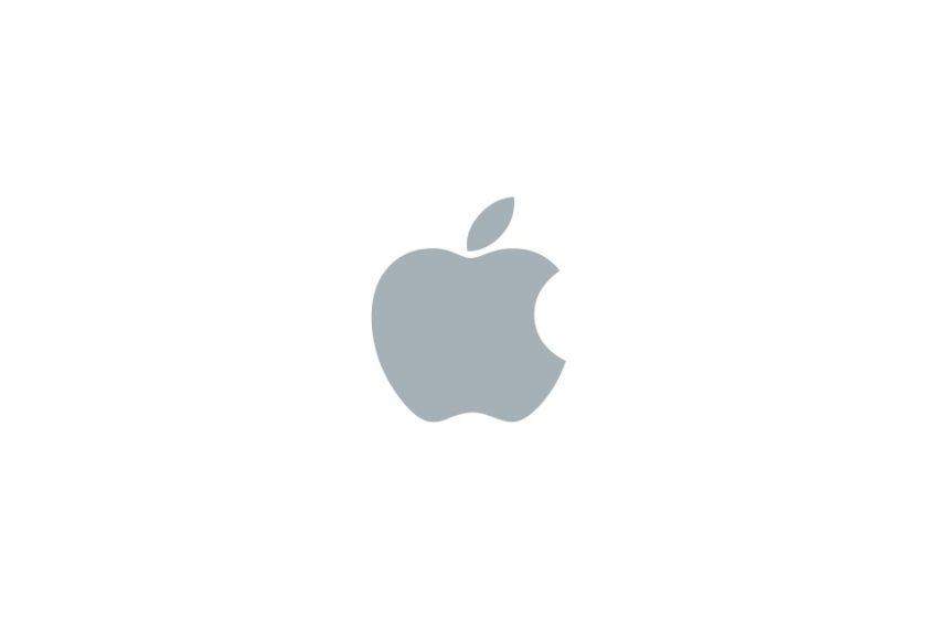 Apple yeni etkinlik tarihini duyurdu!