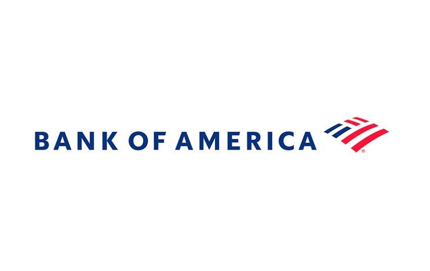 Bank of America Bitcoin açıklamasıyla dikkat çekti!