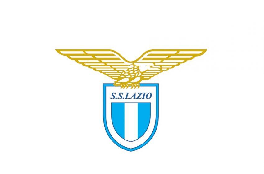 Binance Lazio fan token satışı düzenleyecek!
