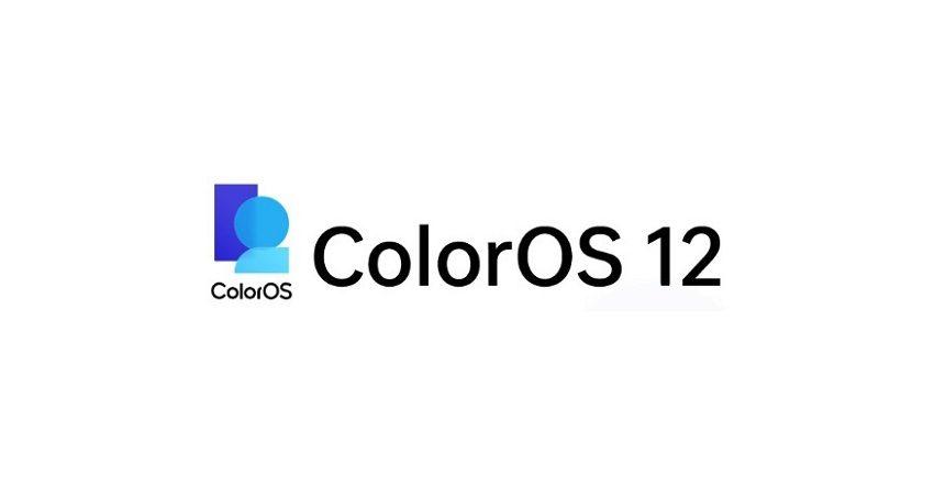ColorOS 12 global tanıtım tarihi açıklandı