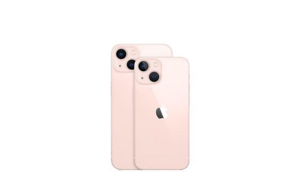 iPhone 13 serisi pil değişim ücretleri