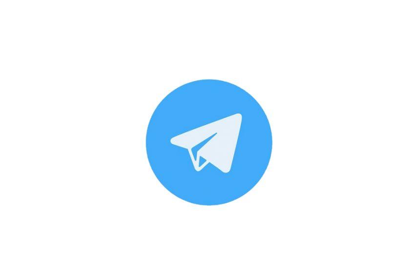 Facebook kesintisiyle Telegram rekor kullanıcı elde etti!